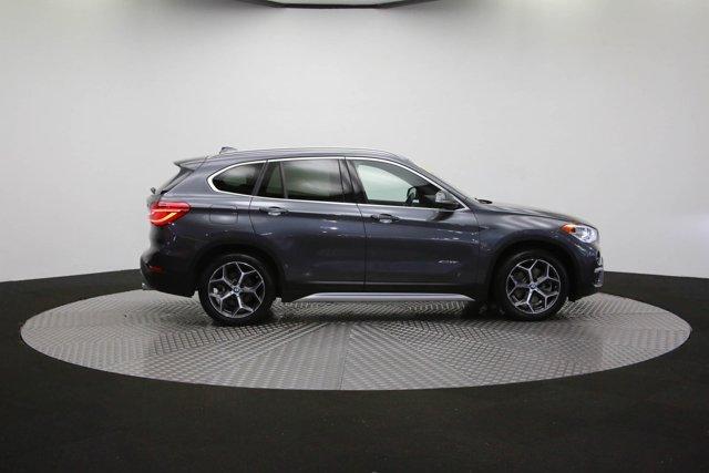 2016 BMW X1 for sale 123966 41