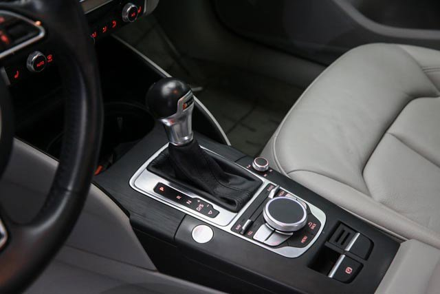 2016 Audi A3 for sale 123072 10