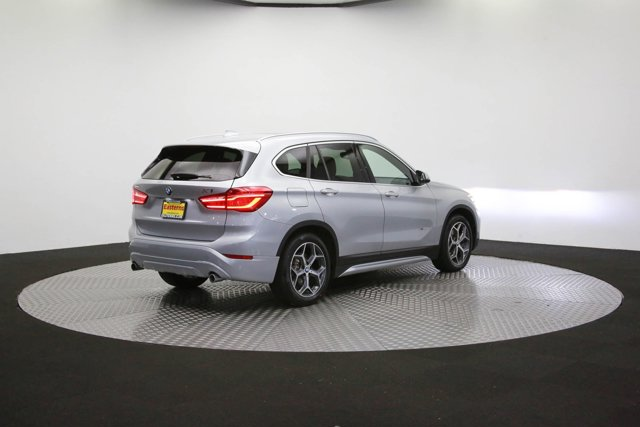 2016 BMW X1 for sale 123977 37