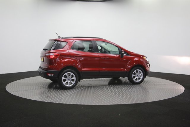 2018 Ford EcoSport for sale 120567 48