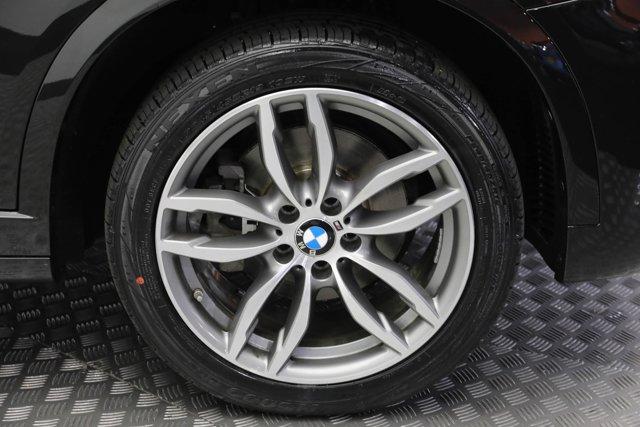 2017 BMW X3 for sale 125505 27