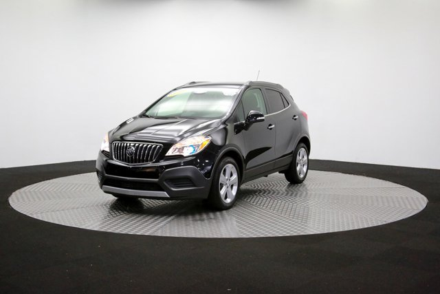 2016 Buick Encore for sale 123928 50