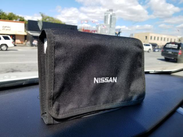 2015 Nissan Altima 2.5 S 25