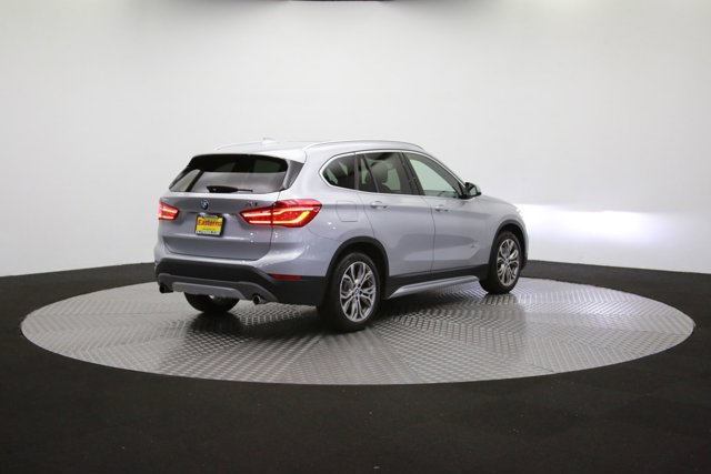 2016 BMW X1 for sale 124050 38