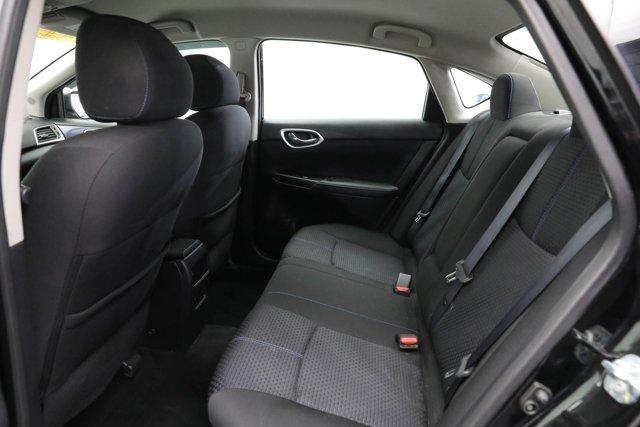 2017 Nissan Sentra for sale 125409 18