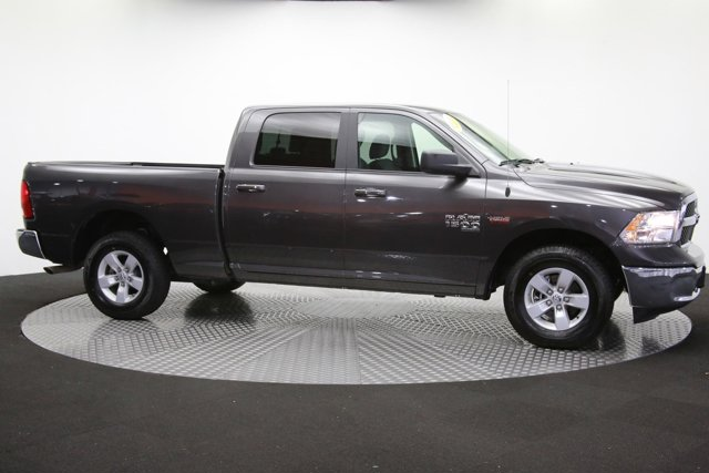 2019 Ram 1500 Classic for sale 124972 41