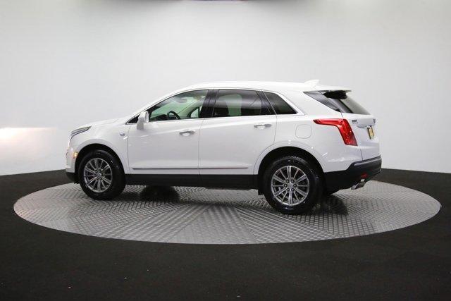 2018 Cadillac XT5 for sale 124362 55