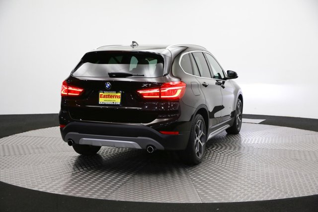 2016 BMW X1 for sale 122968 4