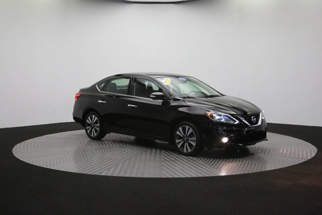 2016 Nissan Sentra for sale 125047 43