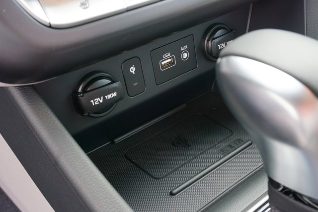 New 2019 Hyundai Sonata SEL 2.4L