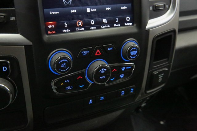 2019 Ram 1500 Classic for sale 120254 19