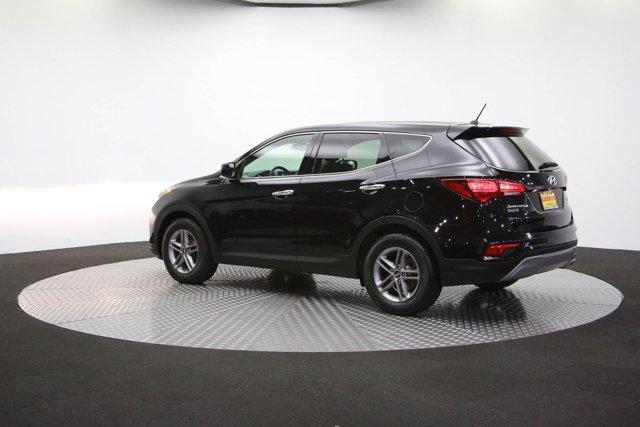 2018 Hyundai Santa Fe Sport for sale 124840 57