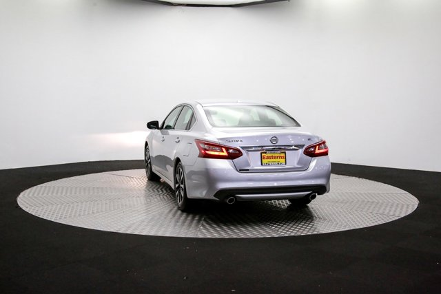 2018 Nissan Altima for sale 121743 61