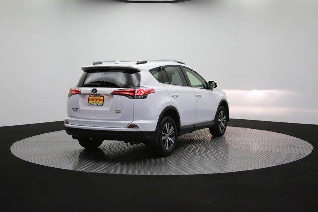 2017 Toyota RAV4 for sale 125252 34