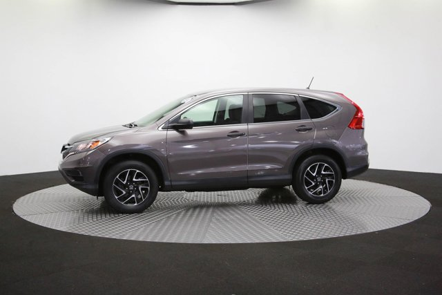 2016 Honda CR-V for sale 124419 53
