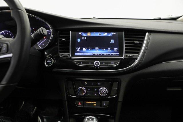 2017 Buick Encore for sale 124156 10