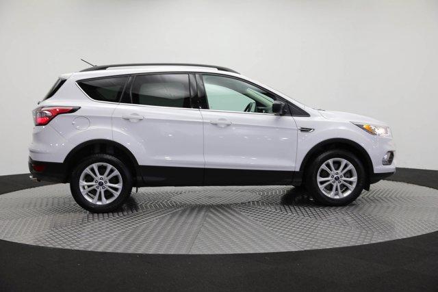 2018 Ford Escape for sale 124834 3