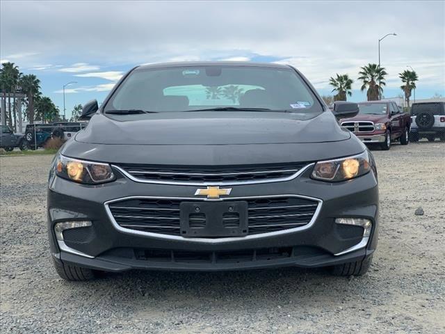 Used 2018 Chevrolet Malibu in , LA