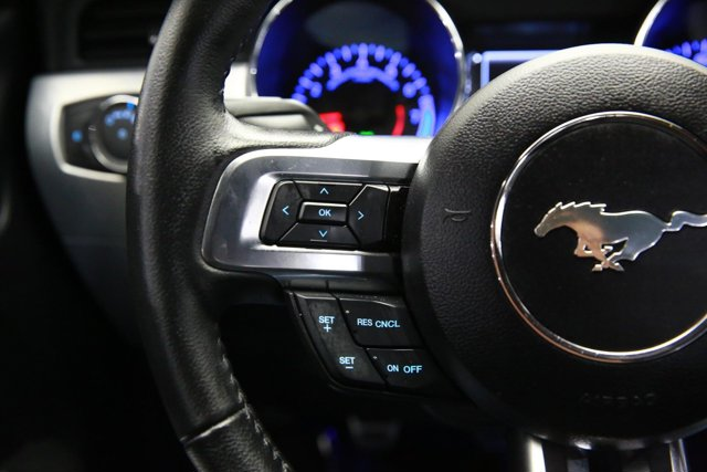 2016 Ford Mustang for sale 123873 13