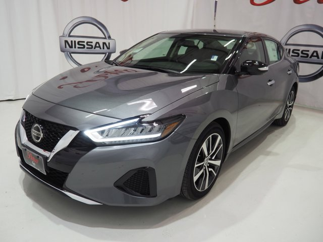 Other 2019 Nissan Maxima in Hattiesburg, MS