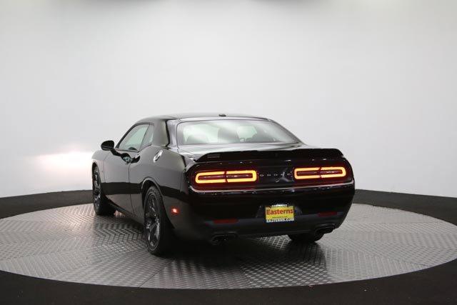 2019 Dodge Challenger for sale 123352 59