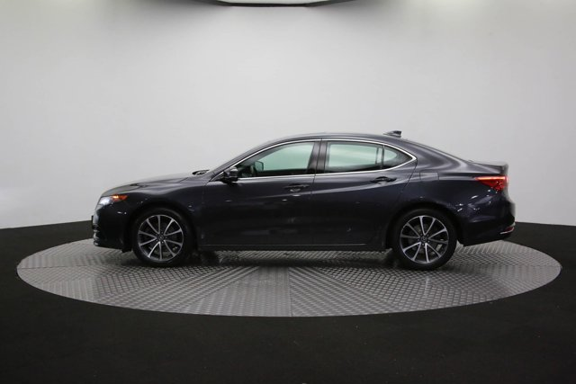2016 Acura TLX for sale 123587 56