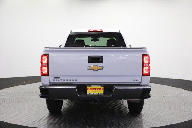 2019 Chevrolet Silverado 1500 LD for sale 120013 5