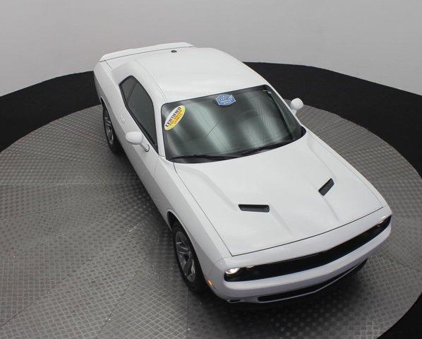 2019 Dodge Challenger for sale 122692 2