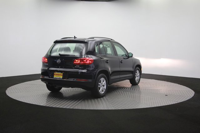2017 Volkswagen Tiguan for sale 121009 48