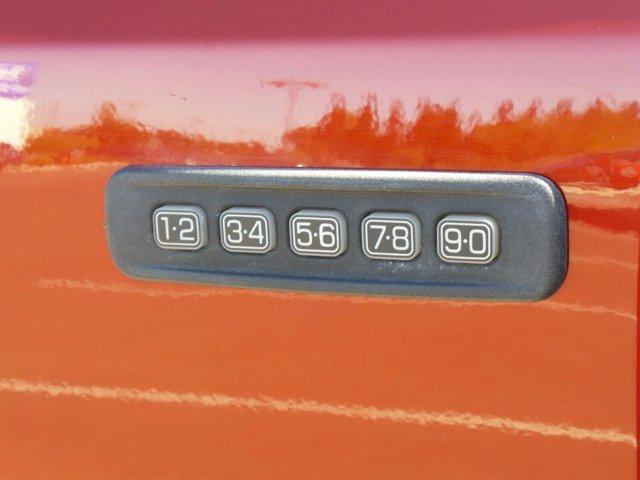 Used 2015 Ford Super Duty F-350 SRW 4WD Crew Cab 156 Lariat