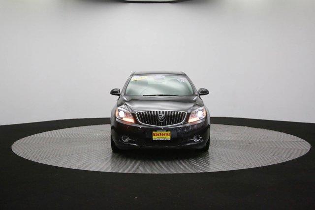 2016 Buick Verano for sale 125380 47