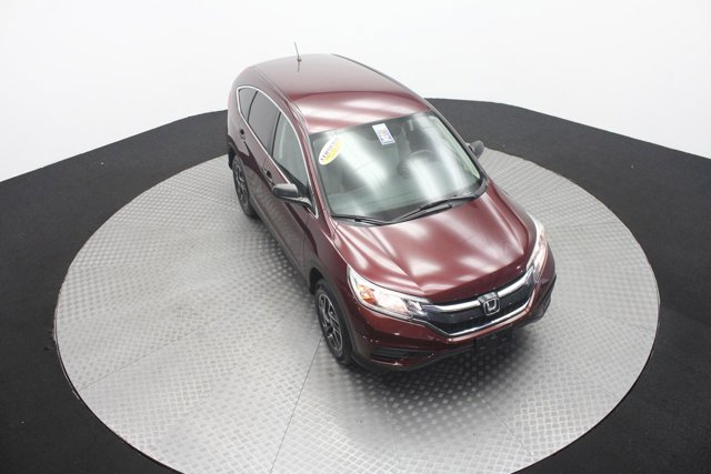 2016 Honda CR-V for sale 120452 2