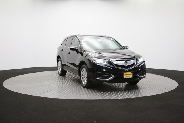 2017 Acura RDX for sale 123094 45