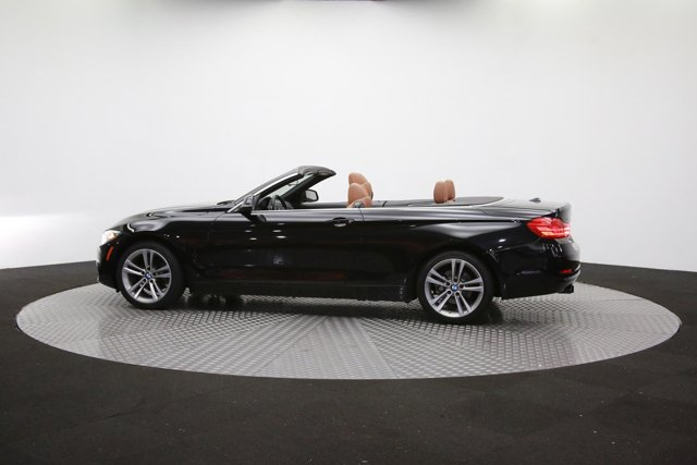 2016 BMW 4 Series for sale 123345 57