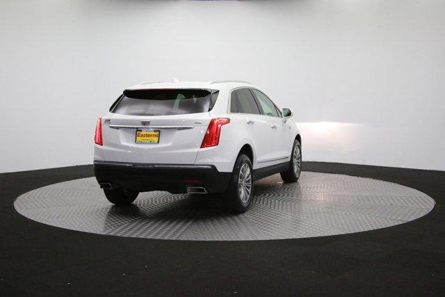 2018 Cadillac XT5 for sale 124362 32