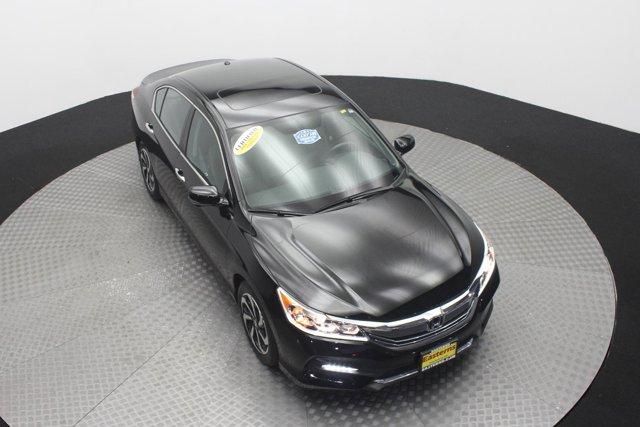 2017 Honda Accord for sale 123921 2