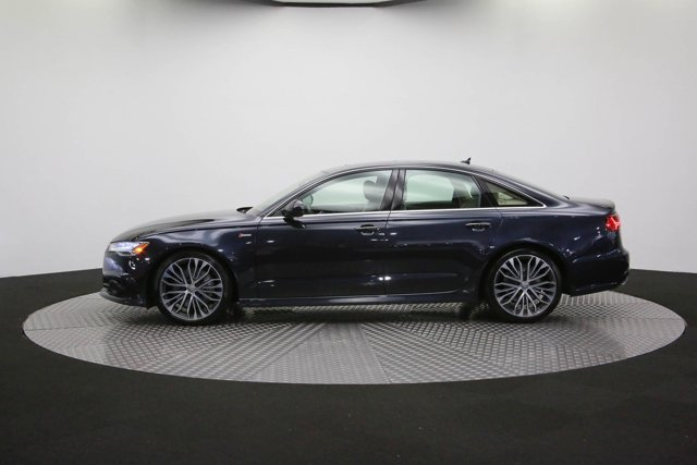 2017 Audi A6 for sale 125742 57