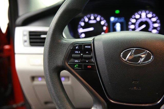 2016 Hyundai Sonata for sale 123415 13