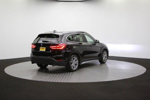 2016 BMW X1 for sale 123973 40
