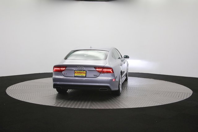 2016 Audi A7 for sale 120213 34
