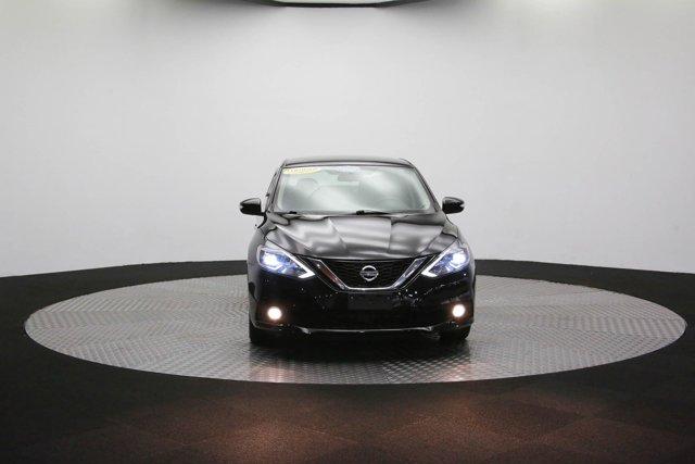 2017 Nissan Sentra for sale 125409 47