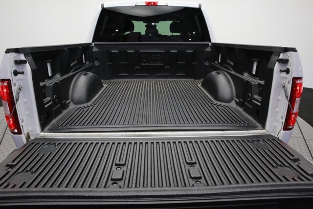 2018 Ford F-150 for sale 119639 8