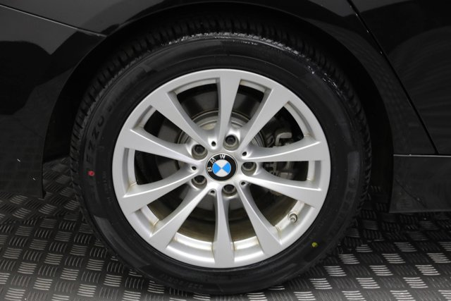 2016 BMW 3 Series for sale 125502 26