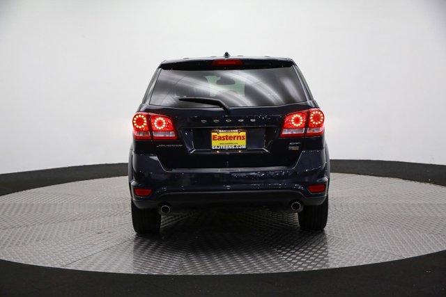 2018 Dodge Journey for sale 123957 5