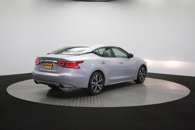 2016 Nissan Maxima for sale 120997 37