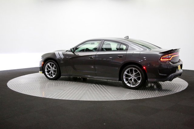 2019 Dodge Charger for sale 122964 56
