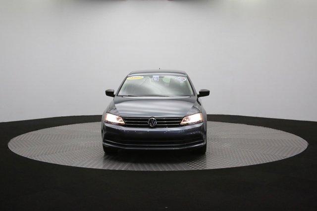2015 Volkswagen Jetta for sale 124249 48