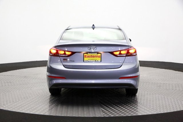 2017 Hyundai Elantra for sale 123114 5
