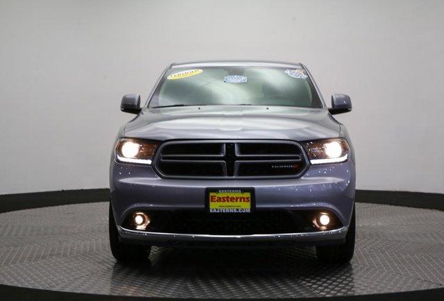 2018 Dodge Durango for sale 123561 1