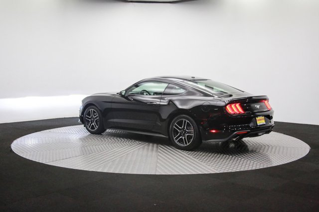 2019 Ford Mustang for sale 121842 57